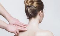 Science重磅:人类皮肤细胞图谱揭示出湿疹和牛皮癣的病因