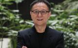 清华大学鲁白:医学科技中的创新思维