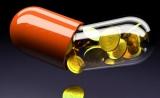"""全球糖尿病市场:未来五年,诺和诺德依旧""""雄霸天下"""""""