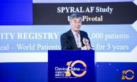 【直播DC2020】王捷:肾动脉消融十五年纵览与详析