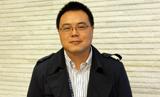 徐讯:华大基因研究院执行院长专访