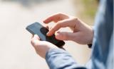 手机会增加脑瘤风险?不!它还能延长寿命