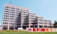 JPM2019:礼来80亿美元收购Loxo,补强肿瘤管线