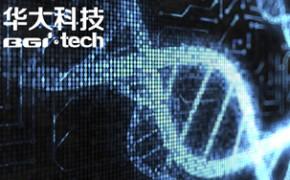 小RNA测序