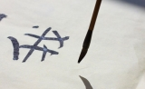 纳尼!?  中国墨水竟能治疗癌症!?