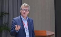 打開光量子的異次元空間:專訪普林斯頓大學David MacMillan教授