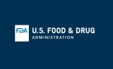 重磅福音!FDA批准首个偏头疼预防新药