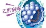 乙肝防治須重視乙肝表面抗原突變隱患
