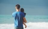首份证据!父亲的压力,或可遗传给孩子