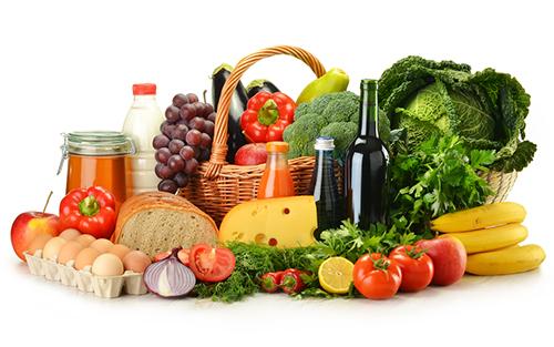 春节啥不该吃?健康饮食的6条建