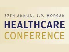 2019年J.P摩根大会,如何看待并购交易