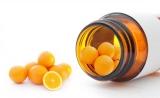 维生素C+抗生素,消灭癌症干细胞的新组合!