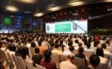 2017深圳国际BT领袖峰会和生物/生命健康产业展览会盛大开幕!打造产业新引擎