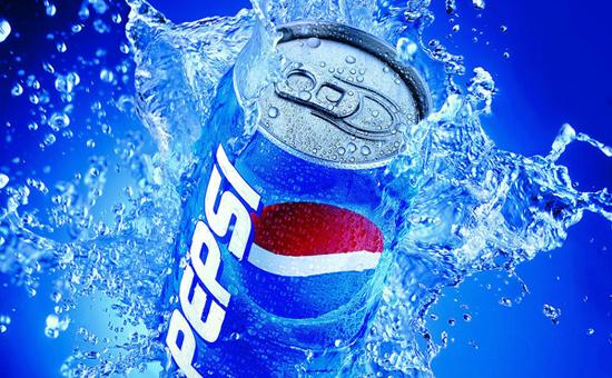 美fda回应百事可乐致癌说:日饮1000罐才有影响