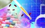 大盘点:常见肿瘤靶向药图表汇总