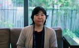 专访日本实验动物中央研究所首位构建基因修饰狨猴的Erika Sasaki 博士
