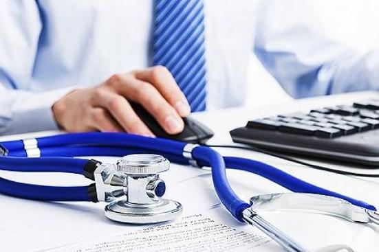 大咖云集:共话互联网+医疗健康领域的大未来!