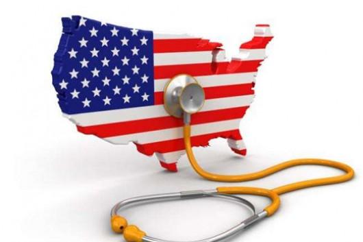 海外医疗≠出国看病,不应成为富人专利