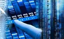 医学健康产业未来就是大数据产业