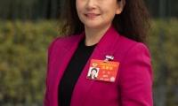 全国政协委员彭静:适当放开辅助生殖限制,保障单身女性生育权