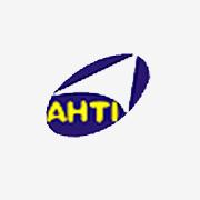 安徽科技投资有限公司