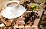 """常吃高可可巧克力可能让大脑变""""年轻"""""""
