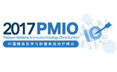 2017中国精准医学与肿瘤免疫治疗国际峰会