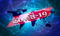 警惕!英国报告首例与COVID-19相关的突发性听力损失病例