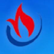 锡山科技创业园