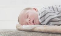 """Neuron:只睡4-6小时就能满血复活!十年探索发现第二个""""短睡眠""""基因"""