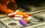 FDA优先审批新方法用于治疗胰腺癌