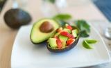 减肥,降血脂,降血压……牛油果帮助治疗多种代谢综合征