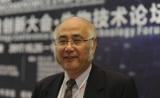 【精华速递】中国药物基因组学学术大会第二天