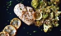 颠覆常识!红肉白肉一样升高胆固醇?怎么吃更健康?