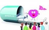 全球创新时代,中国新药研制发展怎么样了?|还差这一步
