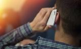 """手机辐射是否致癌?最新""""权威报告""""发表重要证据"""