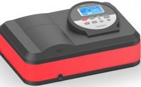 药物分析首选美析V-1200可见分光光度计