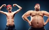 《柳叶刀》子刊:太胖或太瘦,都会让你少活4年!