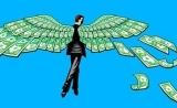 """药物研发最舍得""""砸钱""""的十大企业"""