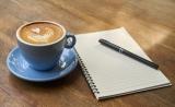 """咖啡延长寿命?又一为期10年的""""大证据""""来了"""