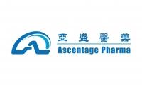 亚盛医药全球总部落子苏州工业园区,将开建全球研发中心和产业基地