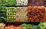 BJC:常吃有机食物不会降低患癌风险