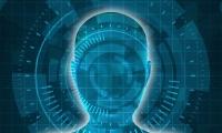 科学家利用机器学习让耐药检测更高效
