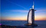 土豪任性!迪拜将进行全民DNA测序 | 多国基因组测序计划回顾