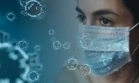 迄今最大规模新冠临床试验显示,4种候选疗法对COVID-19疗效甚微