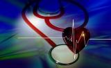 """新线索提醒!晚年高血压患者要谨防老年痴呆的""""光临"""""""