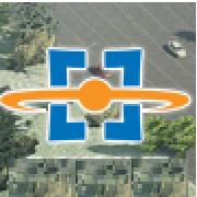 青岛蓝色生物科技园
