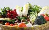 卫计委:居民膳食营养状况总体改善