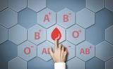 O型血的优势——心脏病风险更低!
