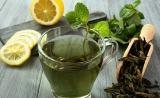 FASEB:绿茶或可改善肥胖、记忆障碍,预防痴呆